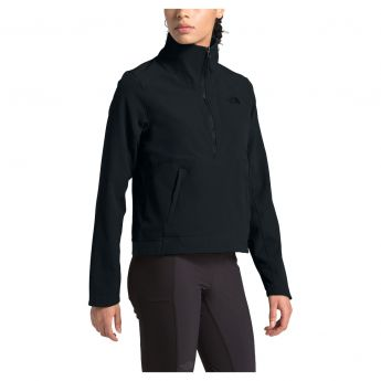 The North Face Shelbe Raschel Pullover (Past Season) - Women's
