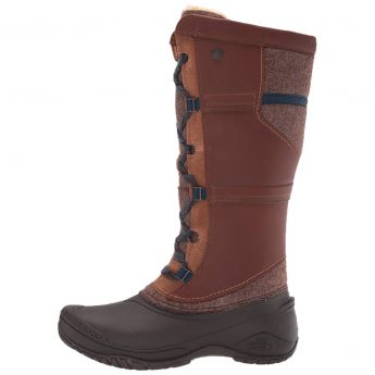 The North Face Shellista IV Tall Boots - Women's