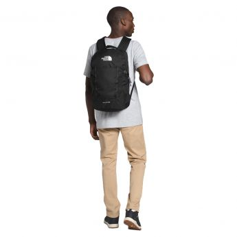 The North Face Pivoter Backpack - Men's