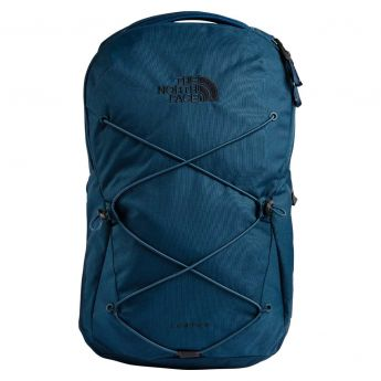 The North Face Jester Backpack (2020) - Men's