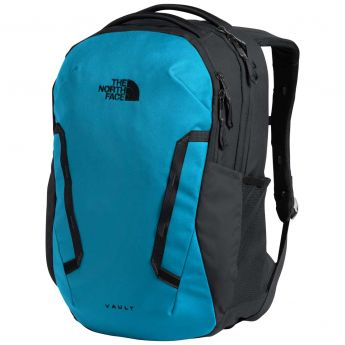 The North Face Vault Backpack (2020) - Women's