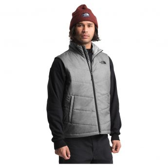 The North Face Junction Insulated Vest - Men's