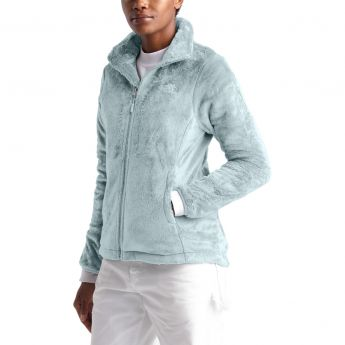 The North Face Osito Jacket (Past Season) - Women's