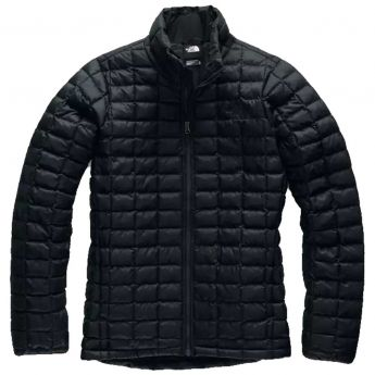 The North Face Thermoball Eco Jacket - Women's