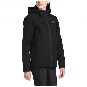The North Face Inlux Insulated Jacket (Past Season) - Women's