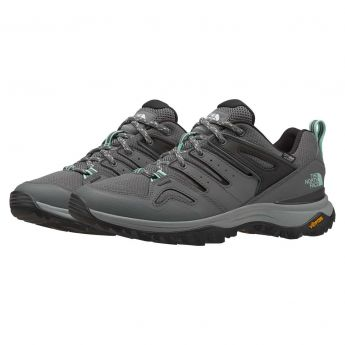 The North Face Hedgehog Fastpack II WP - Women's