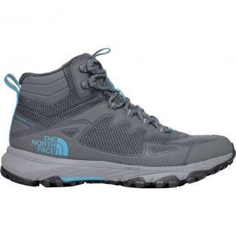 The North Face Ultra Fastpack IV Mid Futurelight Boot - Women's