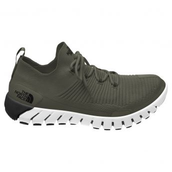 The North Face Oscilate Running Shoe - Men's