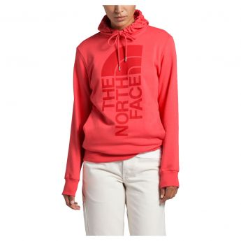 The North Face Trivert Pullover Hoodie (Past Season) - Women's