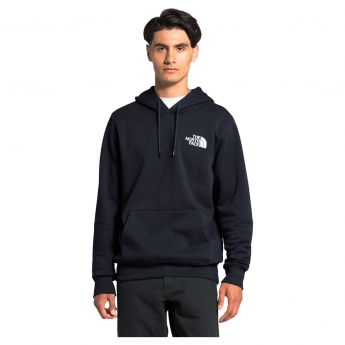 The North Face Box NSE Pullover Hoodie - Men's