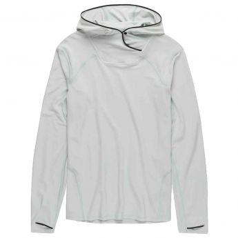 The North Face North Dome Pullover Hoodie (Past Season) - Men's