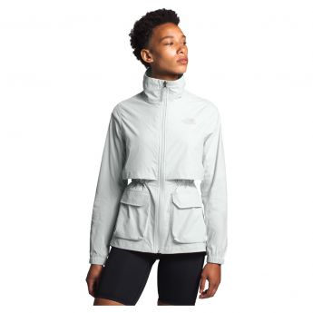 The North Face Sightseer II Jacket (Past Season) - Women's