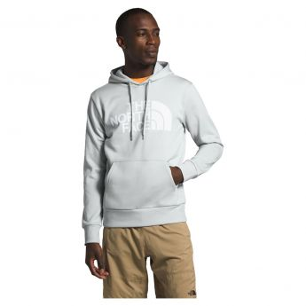 The North Face Surgent Half Dome Pullover Hoodie (Past Season) - Men's