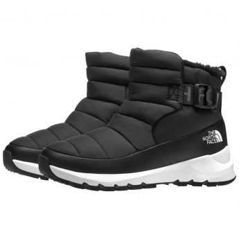 The North Face ThermoBall Pull-On Boot - Women's