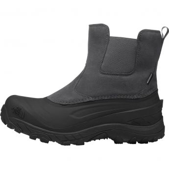 The North Face Chilkat IV Pull-On Boot - Men's