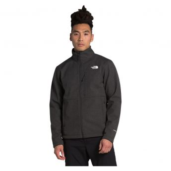 The North Face Apex Bionic 2 Jacket (Tall) - Men's