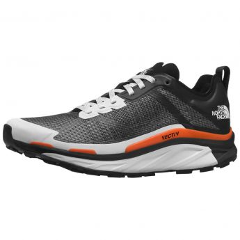 The North Face VECTIV Infinite Trail Running Shoes - Men's