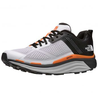 The North Face VECTIV Enduris Trail Running Shoes - Men's