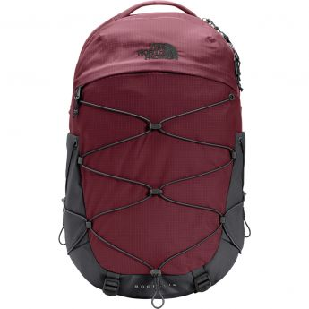 The North Face Borealis Backpack - Women's (2021)