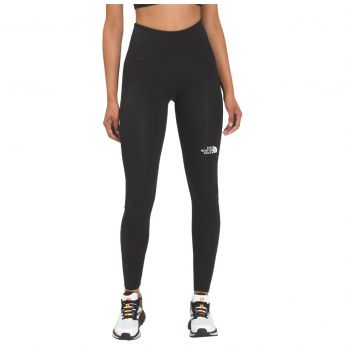 The North Face Movmynt Tight- Women's