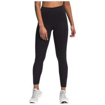The North Face Cloud Roll Tights - Women's