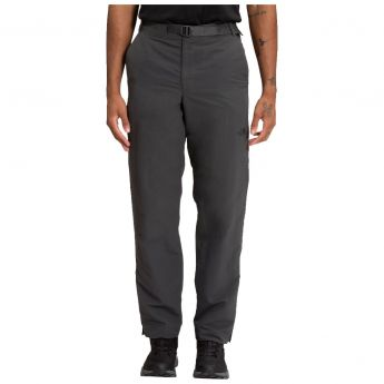 The North Face Paramount Trail Pants - Men's