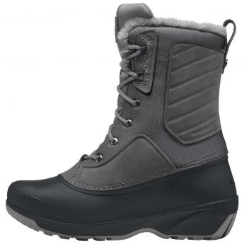 The North Face Shellista IV Mid WP Boot - Women's