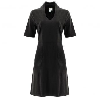 Aventura Minka Dress - Women's