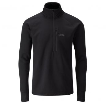 Rab Power Stretch Pro Pull-On Top - Men's
