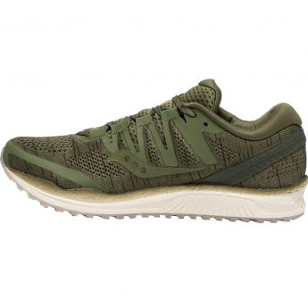 Saucony Freedom ISO 2 Running Shoes - Men's