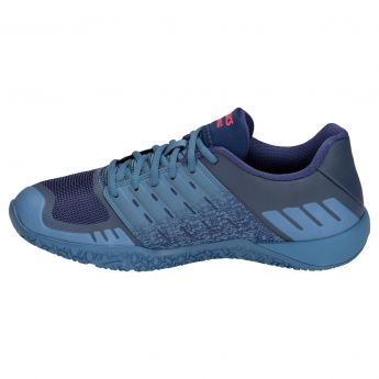 Asics Conviction X 2 Training Shoes - Women's