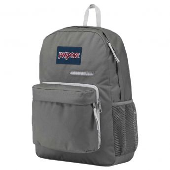 Jansport Digibreak Laptop Backpack