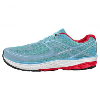 Topo Athletic Ultrafly Road Running Shoes - Women's