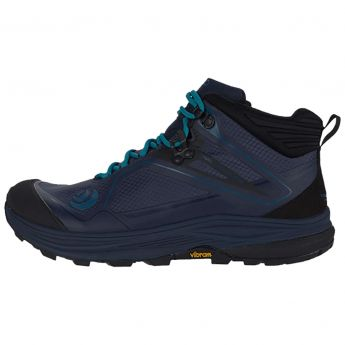 Topo Athletic Trailventure Hiking Boots - Women's