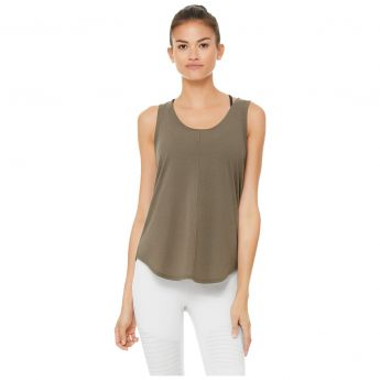 Alo New Moon Tank - Women's