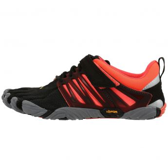 Vibram Five Fingers V-Train Shoes - Women's
