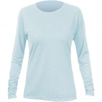 Anetik Breeze Tech Top - Women's