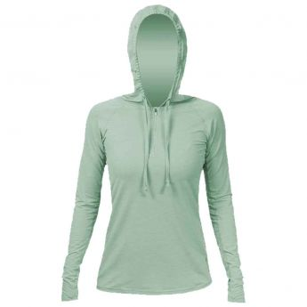 Anetik Flight Tech Hoody - Women's