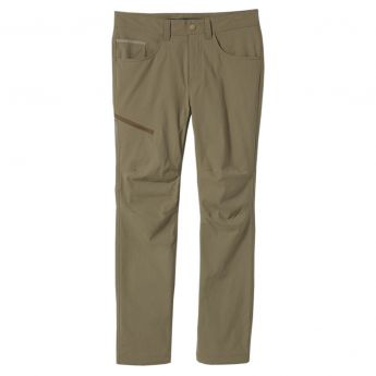 Royal Robbins Alpine Road Pants - Men's