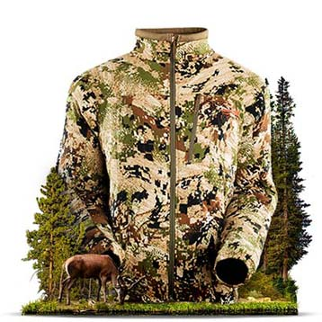 Shop gear and apparel for hunting and fishing