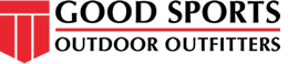Goodsports Outdoor Outfitters