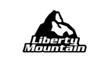 Liberty  Mountain