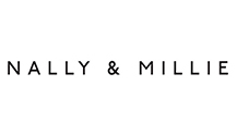 Nally and Millie