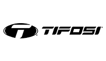 Tifosi Optics