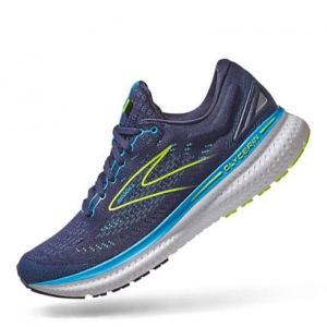 road running shoes at good sports