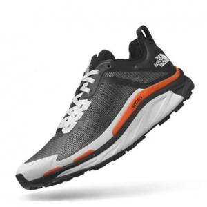 trail running shoes at good sports