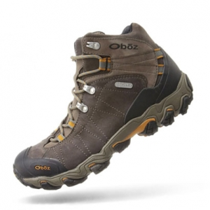 Hiking boots and shoes at good sports