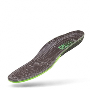 supportive insoles at good sports